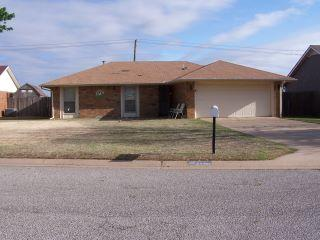 Property in Enid, OK thumbnail 2
