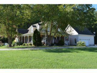 Property in Summerfield, NC 27358