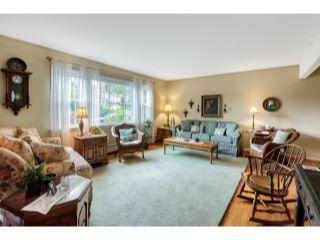 Property in Sloatsburg, NY 10974 thumbnail 2