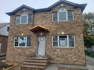 Property in St. Albans, NY thumbnail 6