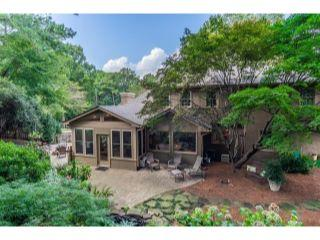 Property in Suwanee, GA 30024 thumbnail 1