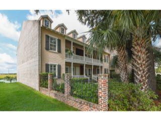 Property in Darien, GA 31305 thumbnail 0