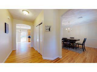 Property in South Kingstown, RI 02879 thumbnail 2