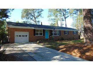 Property in Wilson, NC 27896 thumbnail 0