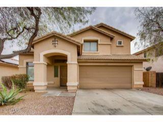 Property in Litchfield Park, AZ 85340 thumbnail 0