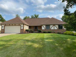 Property in North Royalton, OH 44133 thumbnail 0