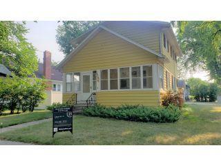Property in Fargo, ND 58103 thumbnail 0