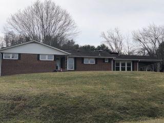 Property in Cedar Bluff, VA 24609 thumbnail 0