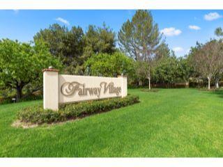 Property in Fullerton, CA thumbnail 5