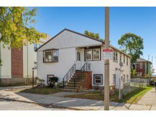 Property in East Boston, MA 02128 thumbnail 1