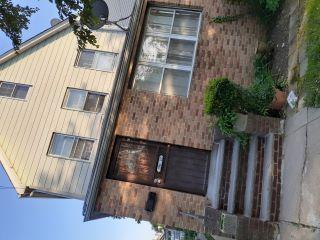 Property in St. Albans, NY thumbnail 2