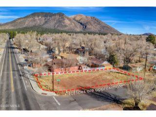 Property in Flagstaff, AZ thumbnail 6