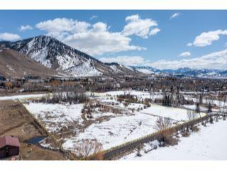 Property in Jackson, WY 83001 thumbnail 1