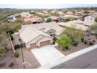 Property in New River, AZ 85087 thumbnail 2