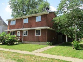 Property in Henry, IL 61537 thumbnail 0