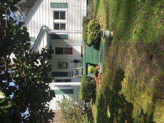 Property in Grundy, VA thumbnail 5