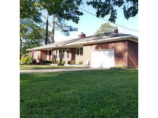 Property in Portsmouth, VA 23703 thumbnail 1