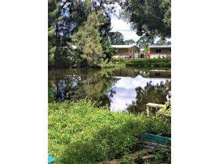 Property in Seminole, FL 33772 thumbnail 0