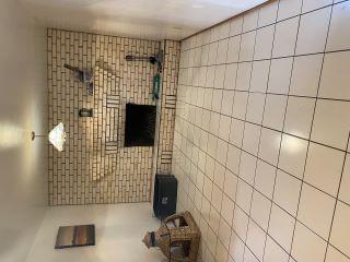 Property in Carlsbad, NM 88220 thumbnail 2