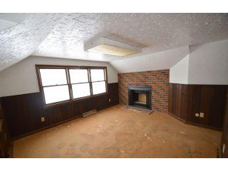 Property in Farmington, IL 61531 thumbnail 1