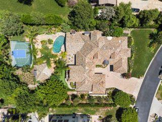 Property in Coto De Caza, CA thumbnail 1