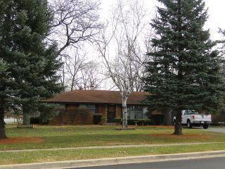 Property in Frankfort, IL 60423