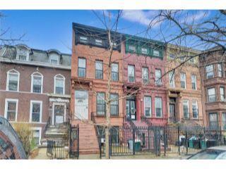 Property in Brooklyn, NY