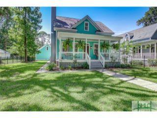 Property in Savannah, GA 31406 thumbnail 1