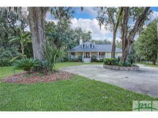 Property in Savannah, GA 31410 thumbnail 0