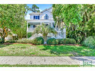 Property in Savannah, GA thumbnail 6