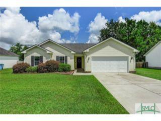 Property in Rincon, GA thumbnail 5