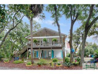 Property in Tybee Island, GA thumbnail 4