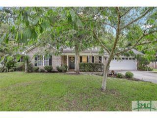 Property in Rincon, GA thumbnail 2