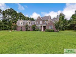 Property in Richmond Hill, GA thumbnail 2