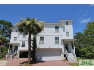 Property in Tybee Island, GA thumbnail 5
