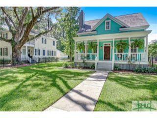 Property in Savannah, GA 31406 thumbnail 2