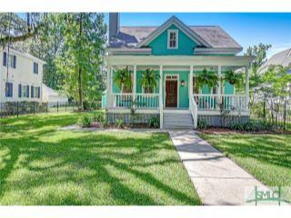 Property in Savannah, GA 31406 thumbnail 0