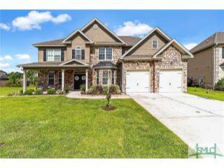 Property in Guyton, GA thumbnail 4