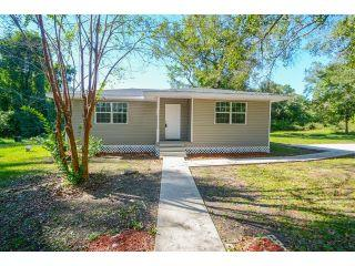 Property in Cleveland, TX 77327 thumbnail 1