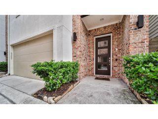 Property in Houston, TX 77003 thumbnail 2