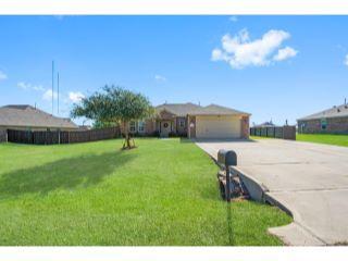 Property in Willis, TX 77318 thumbnail 1