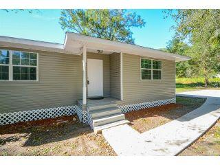 Property in Cleveland, TX 77327 thumbnail 2