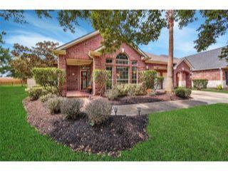 Property in Spring, TX thumbnail 4