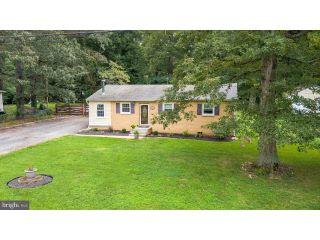 Property in Waldorf, MD thumbnail 2