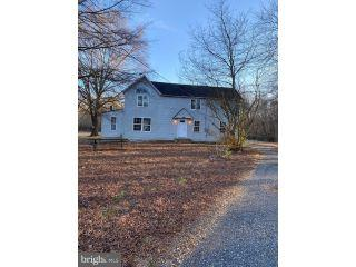 Property in Indian Head, MD thumbnail 4