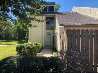 Property in Montgomery, TX thumbnail 5