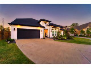 Property in Spring, TX thumbnail 2