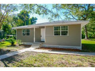 Property in Cleveland, TX 77327 thumbnail 0