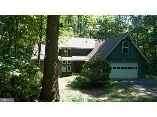 Property in Saint leonard, MD 20685 thumbnail 2