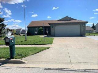 Property in Kendallville, IN thumbnail 6